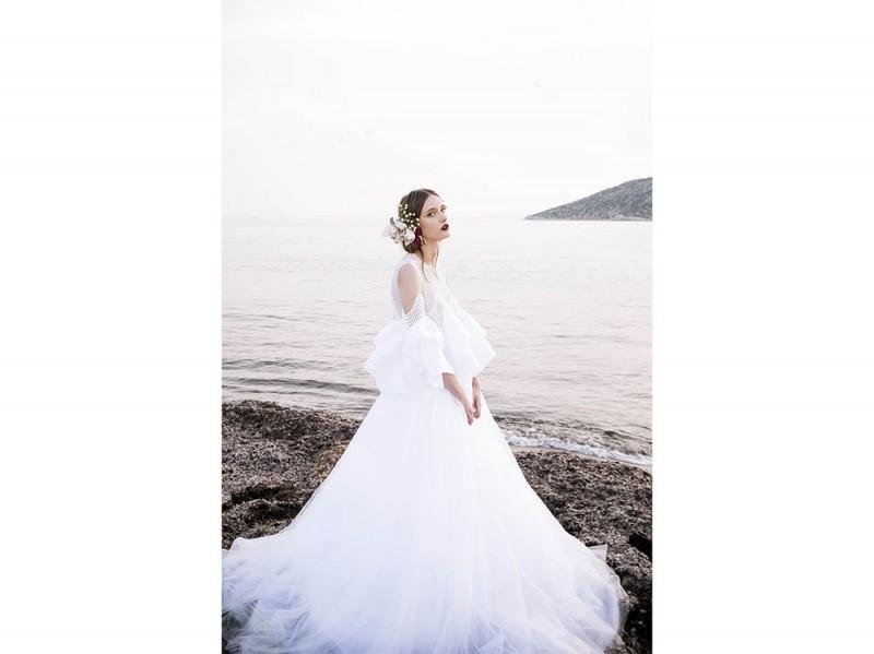 sposa-costarellos-10