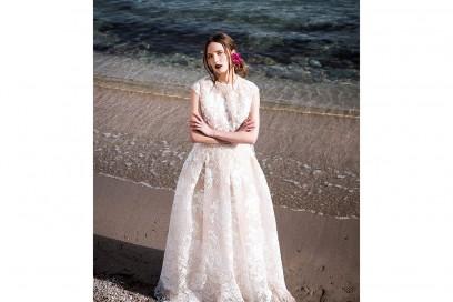 sposa-costarellos-12