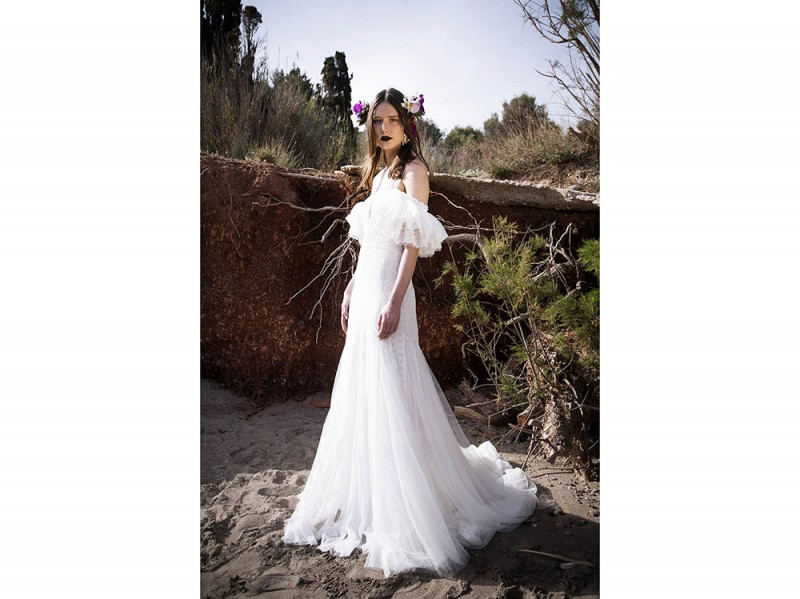 sposa-costarellos-13