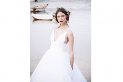 sposa-costarellos-14