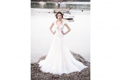 sposa-costarellos-15