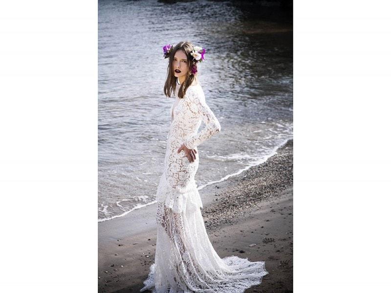 sposa-costarellos-3
