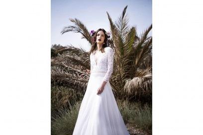 sposa-costarellos-4