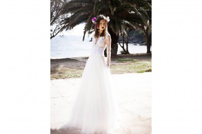 sposa-costarellos-5
