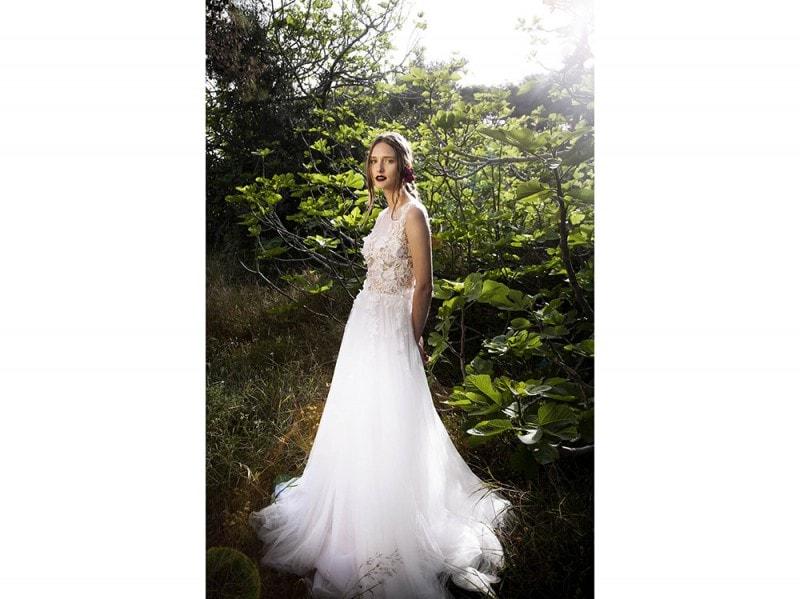 sposa-costarellos-9
