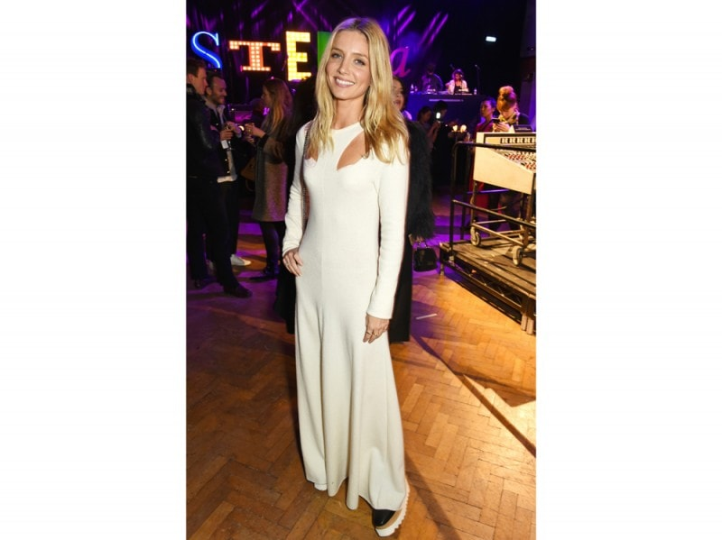 stella-mc-cartney-party-man-resort-22