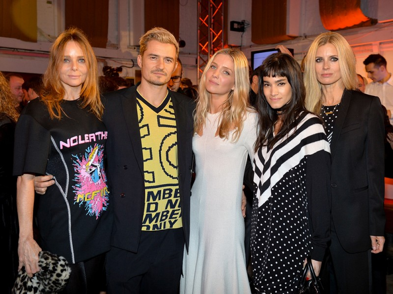 stella-mc-cartney-party-man-resort