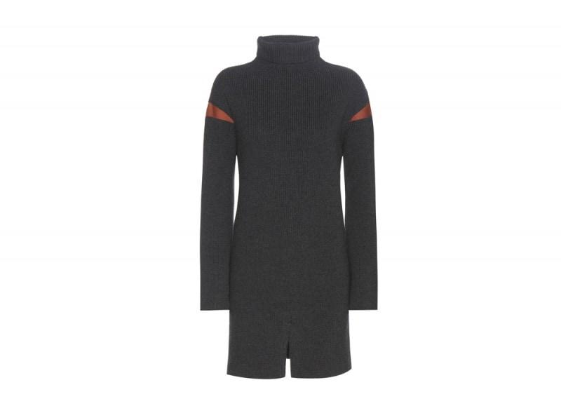 stella-mccartney-abito-maglia