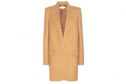 stella-mccartney-cappotto-cammello