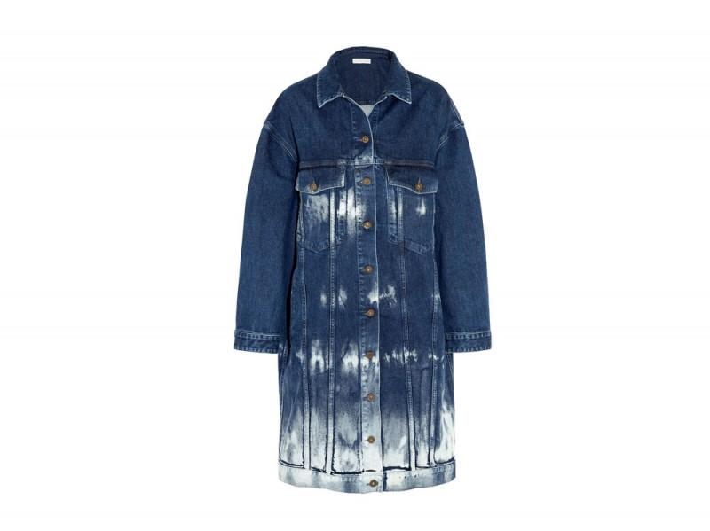 stella-mccartney-giacca-lunga-denim