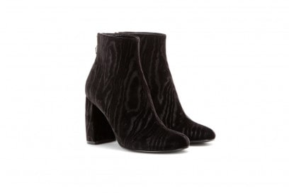 stella-mccartney-velluto-scarpe