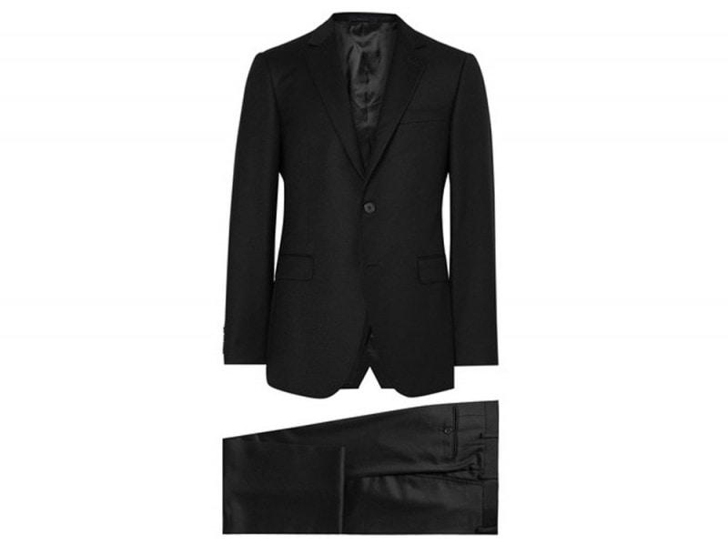 suit-lanvin