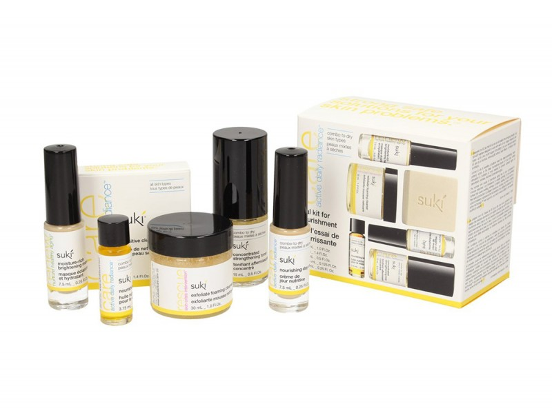 suki-care-active-daily-regimen-trial-kit-for-nourishment-1-pz-249066-it