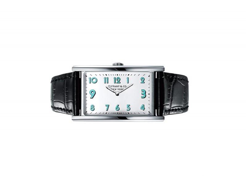 tiffany-orologio