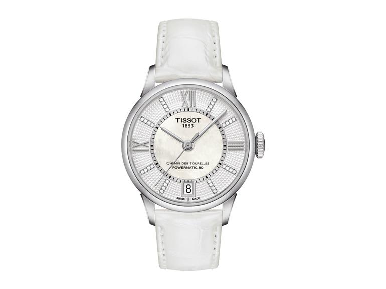 tissot-orologio-bianco
