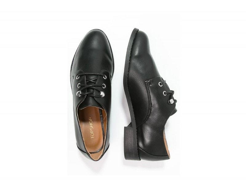 topshop-shoes