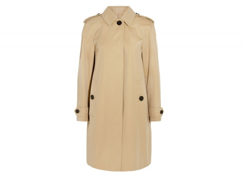trench-burberry-net-a-porter