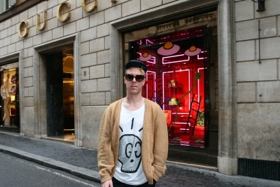 trouble-andrew-gucci-boutique