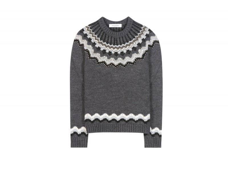 valentino-maglione-decoro-inverno