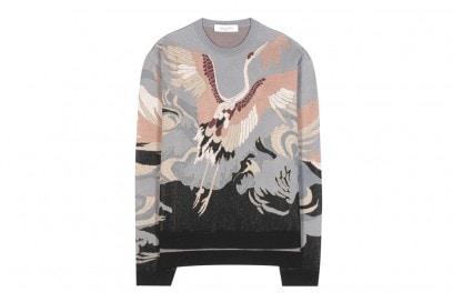 valentino-maglione-gru