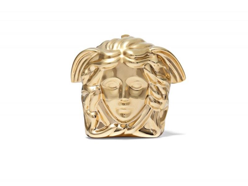 versace-clutch-dorato
