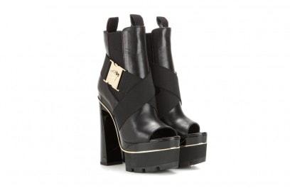 versace-stivali-platform