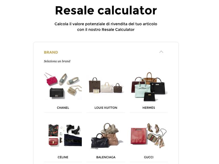 vestiaire-collective-indice