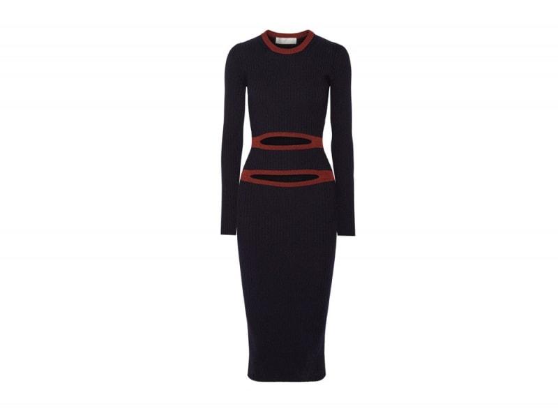 victoria-beckham-abito-maglia