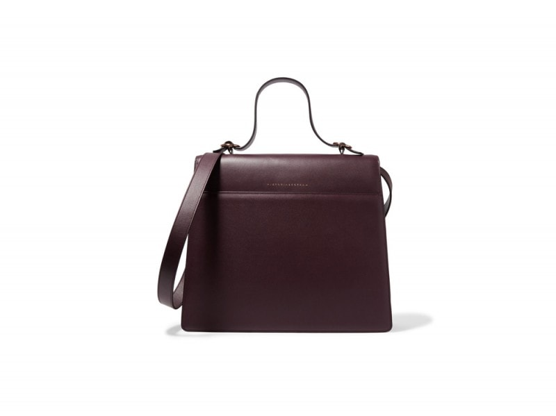 victoria-beckham-borsa-workwear