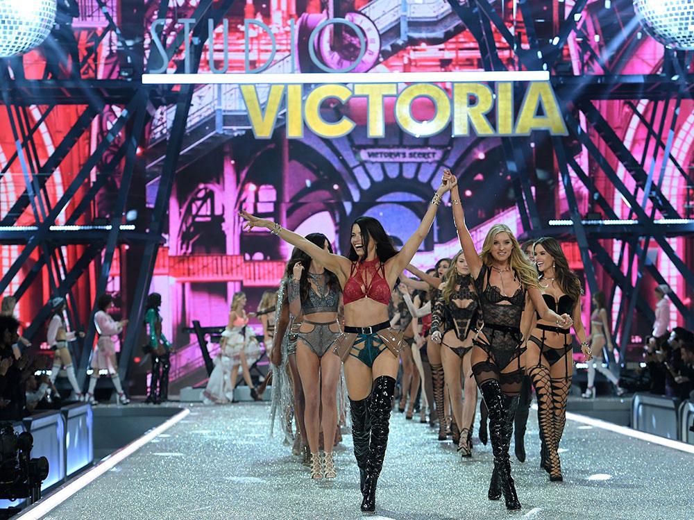 vs-show-finale