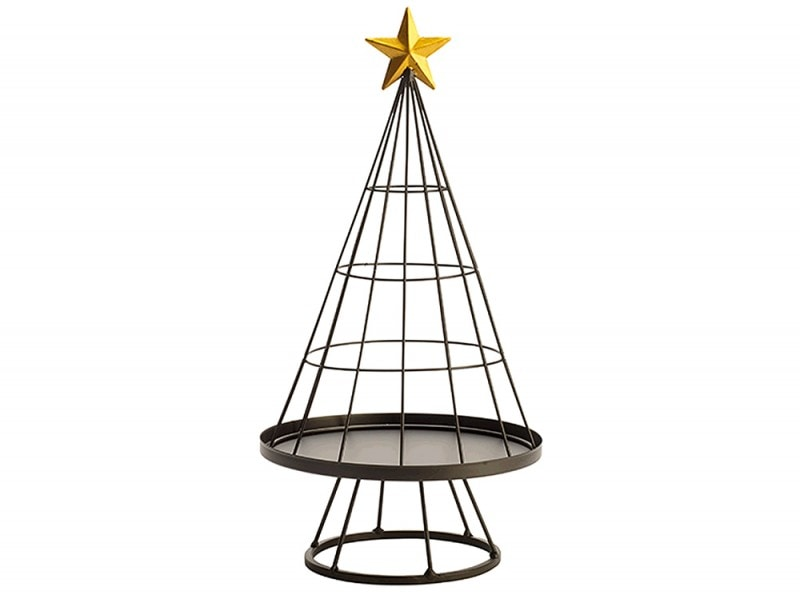 weihnachtsbaum-42cm-m-metall-christmas-toys-2016-87725854_id246667