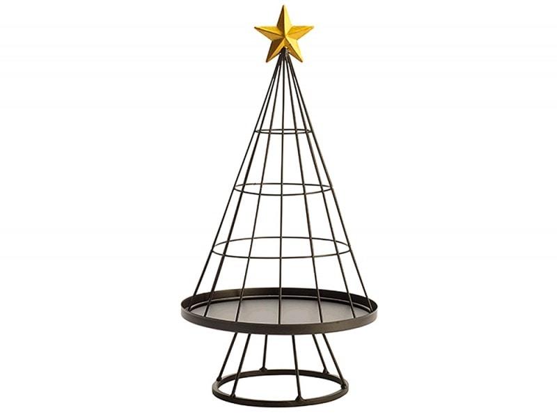 weihnachtsbaum-42cm-m-metall-christmas-toys-2016-87725854_id246667