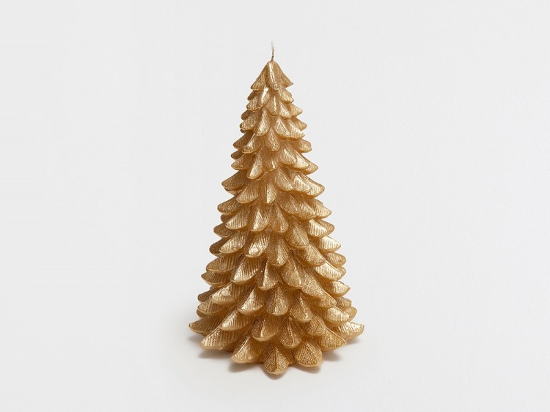 zara-home-golden-christmas-04