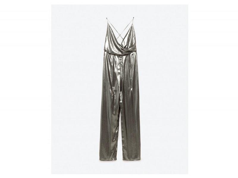 zara-jumpsuit-argento