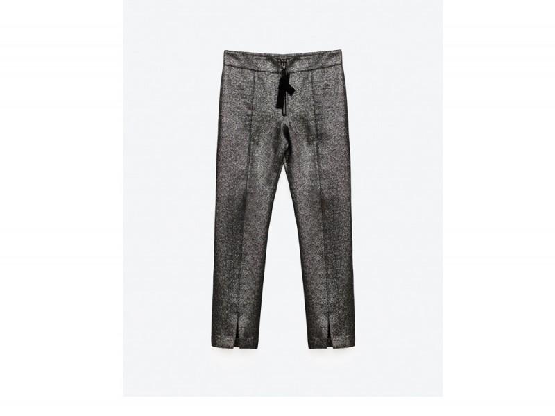 zara-pantaloni-luccicosi