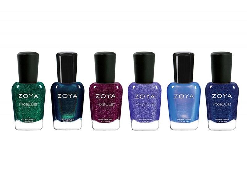 zoya-enchanted-collection