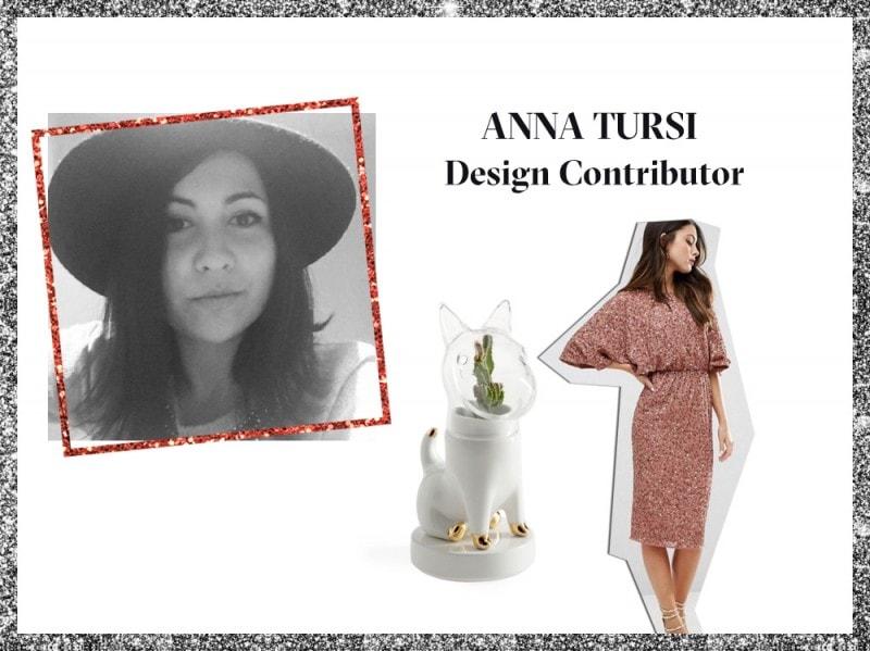 01_ANNA_TURSI