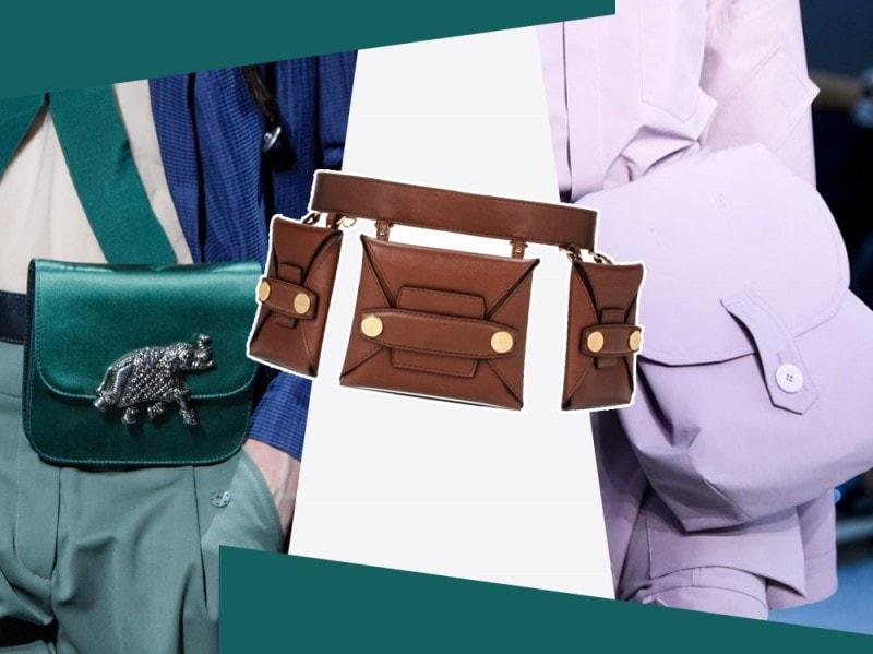 01_belt_bag