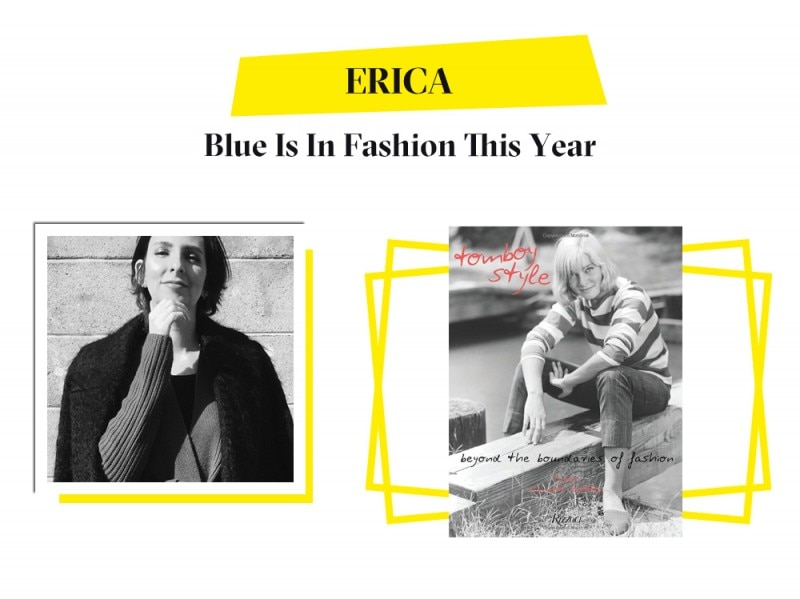 03_ERICA