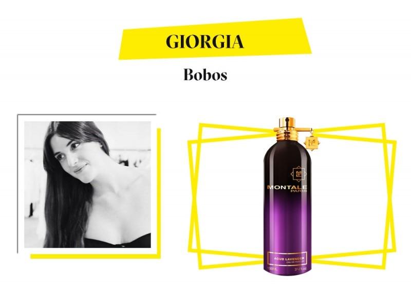 05_GIORGIA