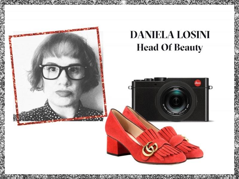 06_DANIELA