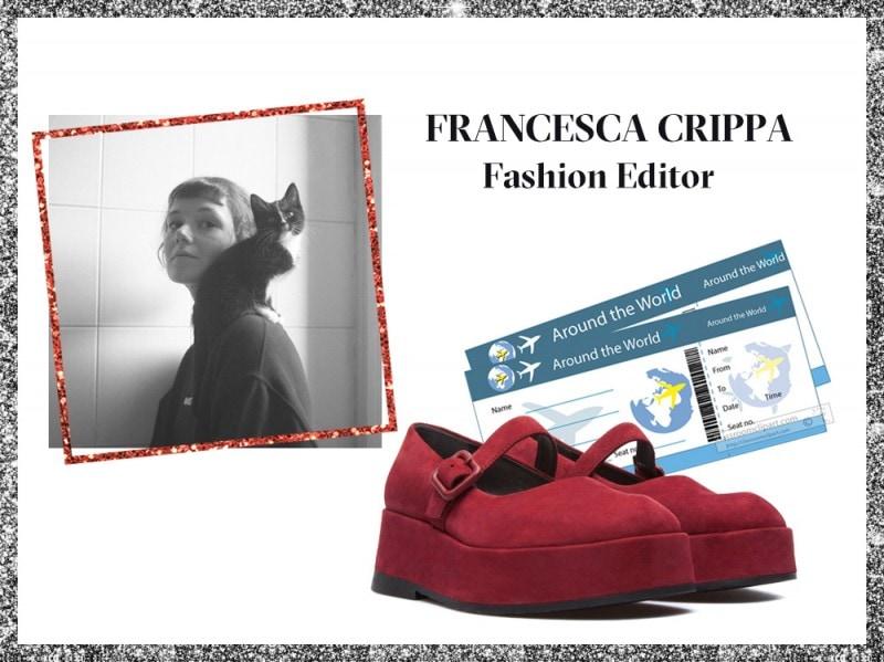07_FRANCESCA_CRIPPA