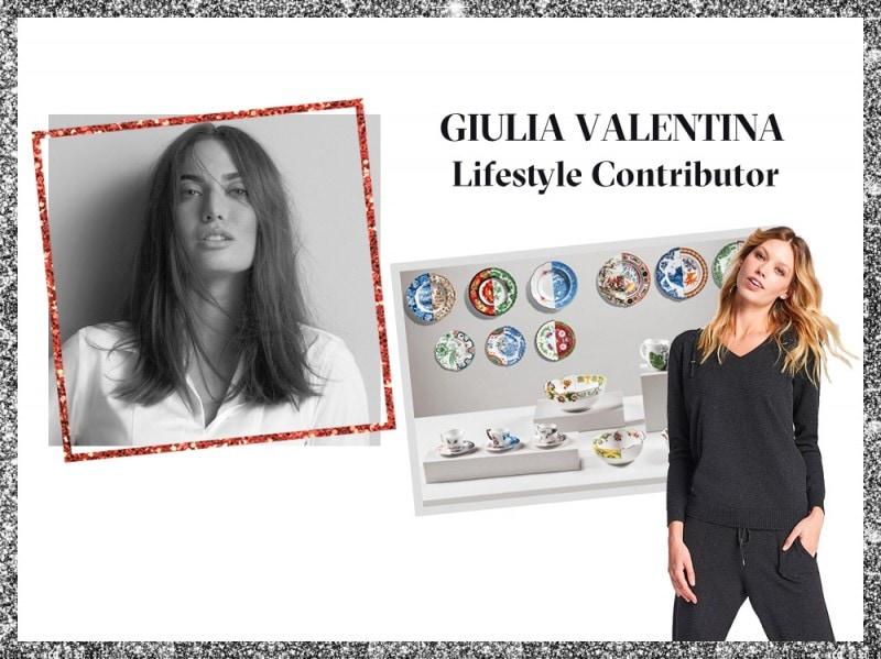 09_GIULIA_VALENTINA