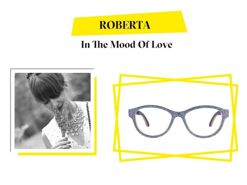 09_ROBERTA