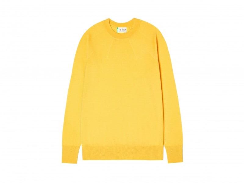 1.1-benetton-pullover