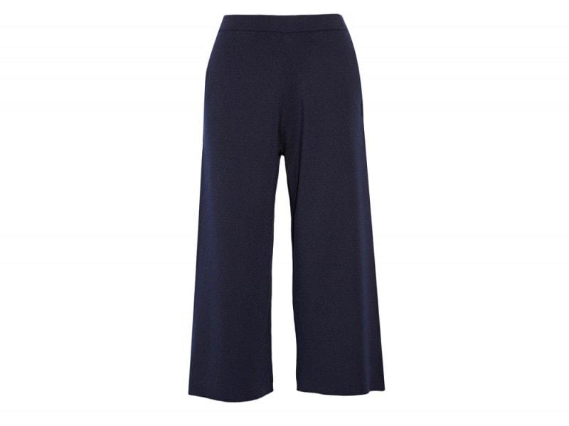 1.2-allude-pantaloni