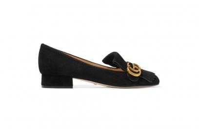 1.3-gucci-scarpe