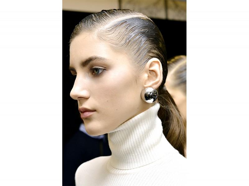 10 acconciature capelli per le feste (7)