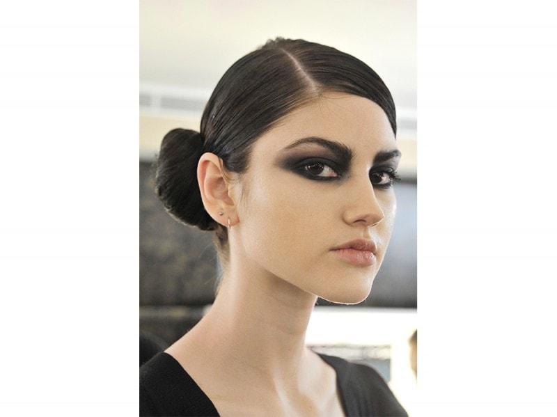 10 acconciature capelli per le feste (9)