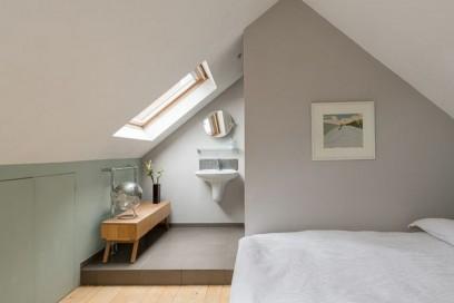 10-come-realizzare-il-bagno-in-camera